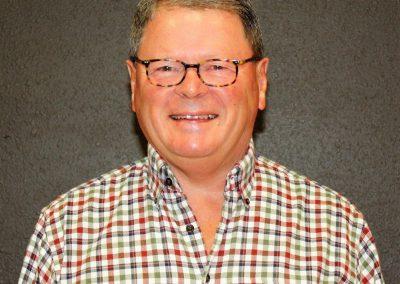 Ric Larson