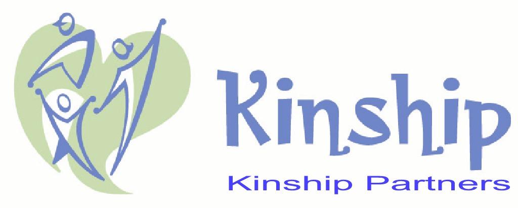 Kinship Partners