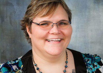 Suz Pohl